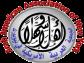 Arab American Association of NY